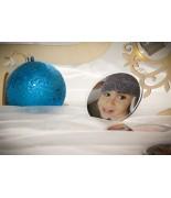 Boule5cm