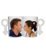 Kit tasse couple