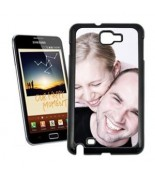 Coque Galaxy Note 1