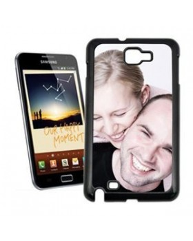 Coque 2D Samsumg Galaxy Note 1