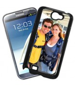 Coque Samsumg Galaxy Note 2