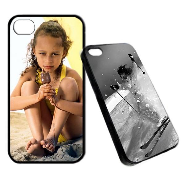 Coque Iphone 4 4S - AmDesign 8fb0ea50bf74