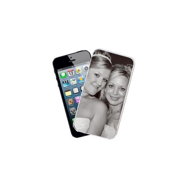 Coque 2D Iphone 5 · Coque 2D Iphone 5 ... 3cdd098f0af5