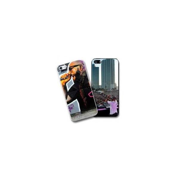 Coque Iphone 5 5S - AmDesign 0afe5b607e9c