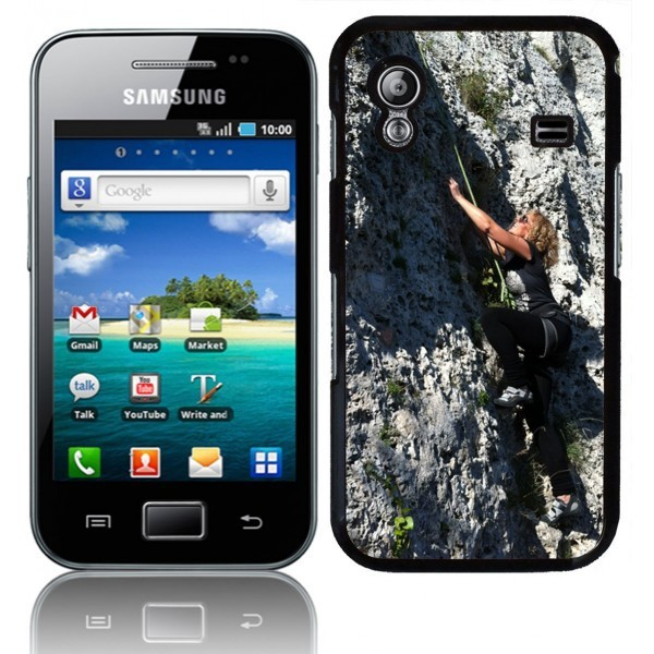Coques GSM et Tablettes - AmDesign 9cddfe9506ab
