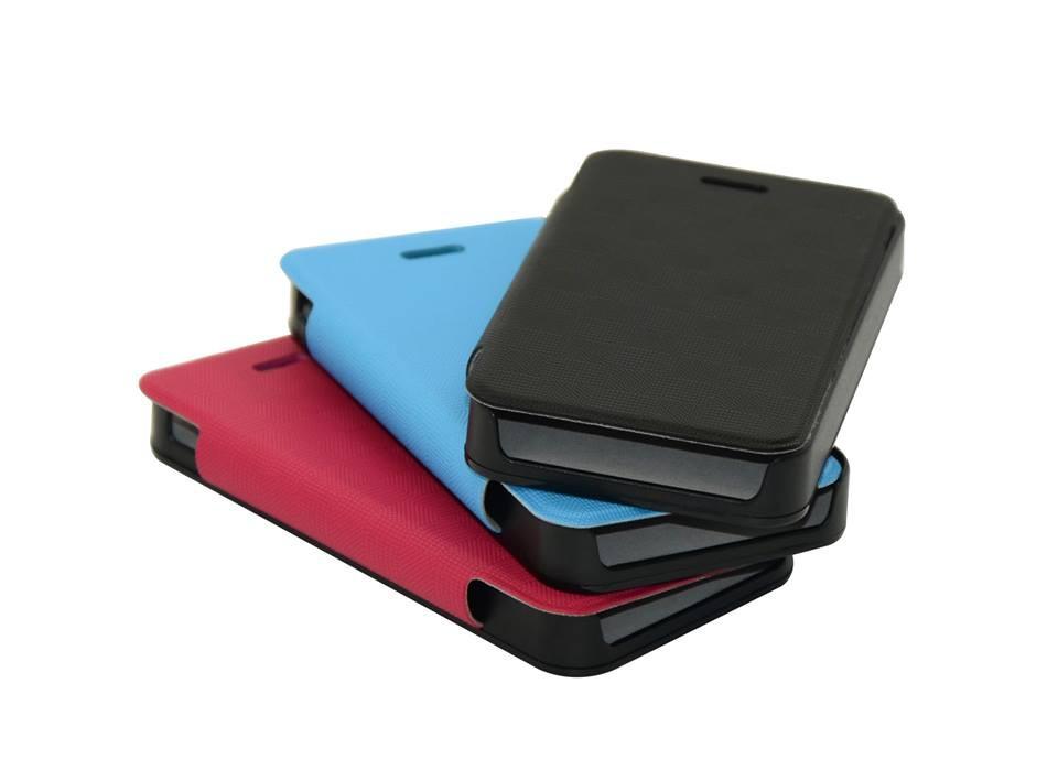 Coque Iphone 5 5S Rabat - AmDesign bac4f4fc9670