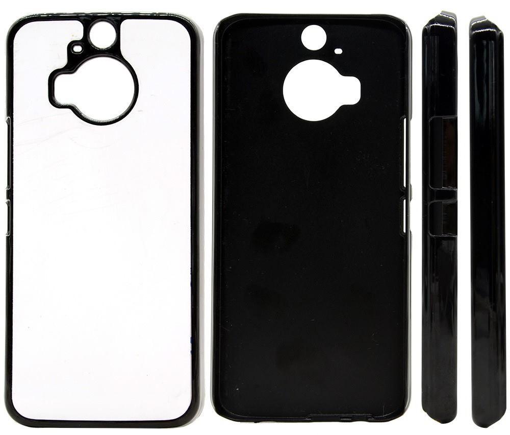 Coque HTC ONE M9+ - AmDesign a6e722c0f316
