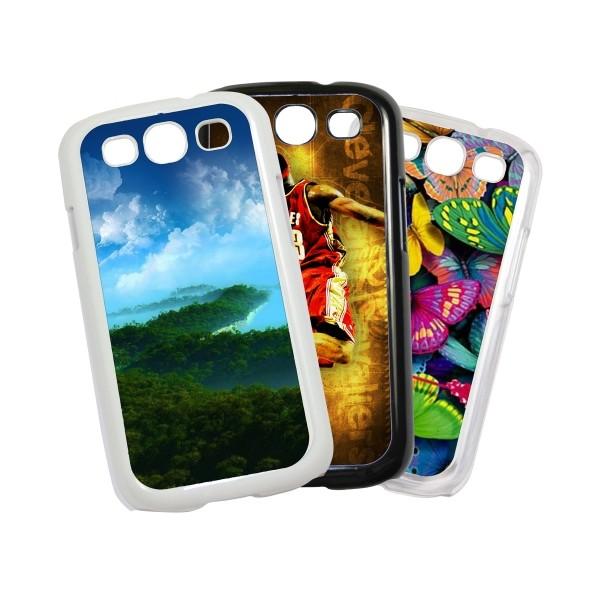 Coque Galaxy S3 mini 3973498b92eb