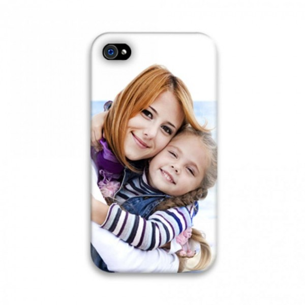 coque iphone 4 3d