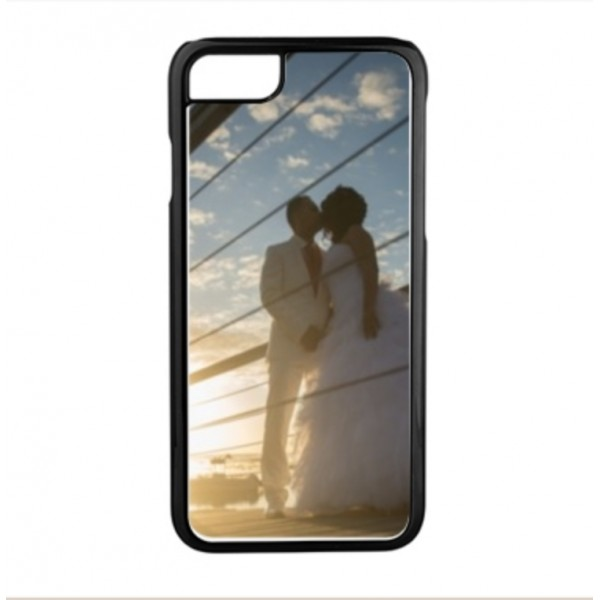 coque iphone 7 opel