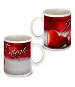 Mug Spécial Saint Valentin