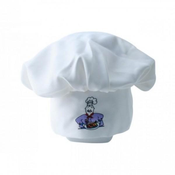 Toque De Cuisine Amdesign