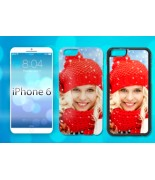 Coque Iphone 6 - 6plus