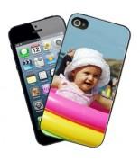 Coque 2D Iphone 5