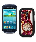 Coque 2D Samsumg Galaxy S3 mini