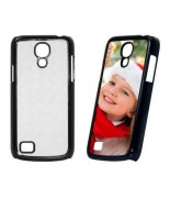 Coque 2D Samsumg Galaxy S4 mini