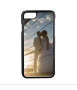 Coque Iphone 7 - 7plus