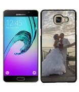 Coque Samsung Galaxy A5 (2016)